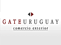 Gate Uruguay