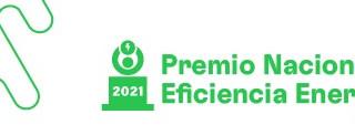 Premio Nacional de Eficiencia Energética