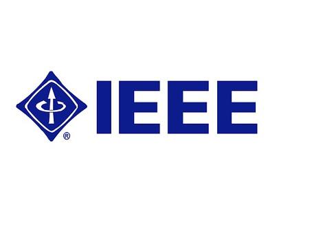 Comunicado IEEE -