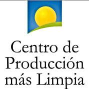 Centro Producción más Limpia