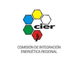 """""""PREMIO CIER DE INNOVACIÓN 2021"""""""