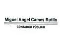 Miguel Cames - Contador público