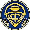 Instituto Crandon