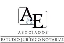 A&E ESTUDIO JURÍDICO NOTARIAL