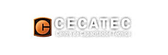CECATEC - Centro de Capacitación Técnica