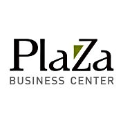 Plaza Business Center