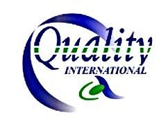 Quality International