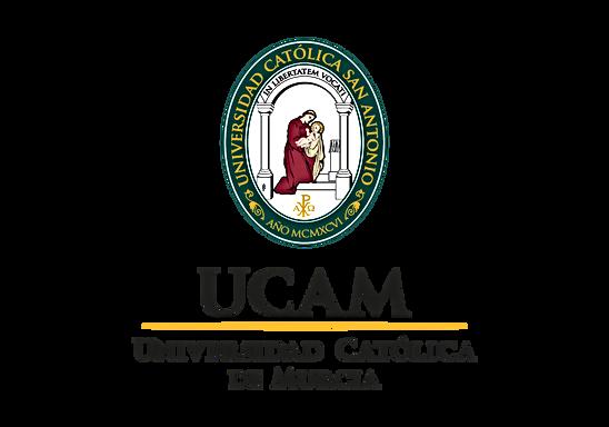 UCAM Business Schoo