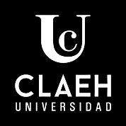Universidad CLAEH