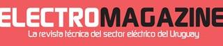 """""""Protecciones eléctricas en subestaciones"""""""