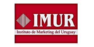 IMUR - Instituto de Marketing del Uruguay
