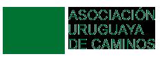 La Asociación Uruguaya de Caminos invita a la Conferencia: