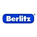Berlitz - Centro de idiomas