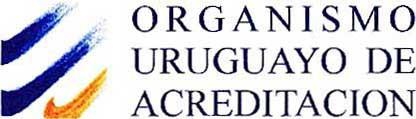 Llamado para ocupar vacante de personal técnico para Organismo Uruguayo de Acreditación OUA