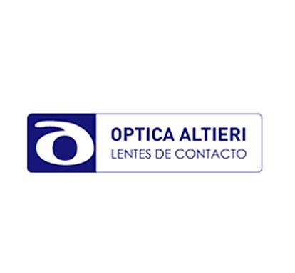 Óptica Altieri