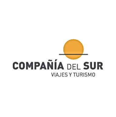 Compañía del Sur Viajes y turismo