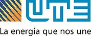 UTE(1).png