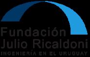 Fundación Julio Ricaldoni - Becas a la dedicación y al mérito académico en informática