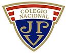 Colegio Nacional José Pedro Varela