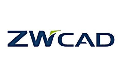 ZWCAD - Uruguay