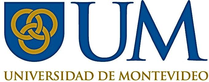 Universidad de Montevideo