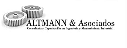 Altmann y asociados
