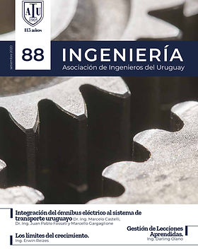 revista 88 web (2)-1_page-0001.jpg