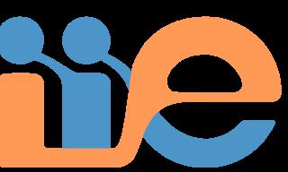 Cursos de actualización y posgrado para el año 2021 - IIE UDELAR