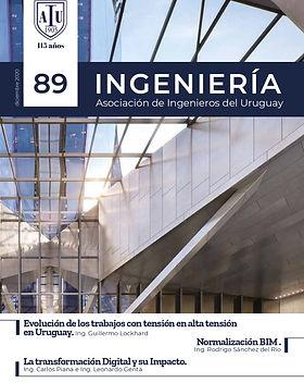 Revista 89 AIU-1_page-0001.jpg