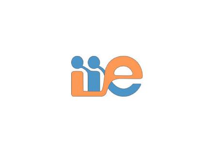 FING - IIE / Cursos de Actualización y Posgrado 2º semestre 2020