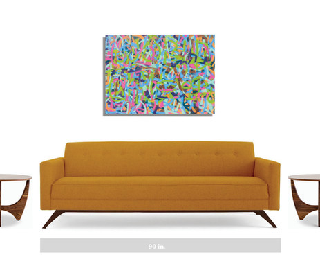 Art Imaging
