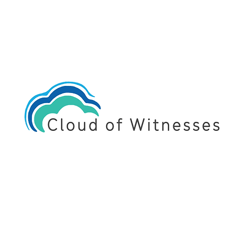cloudofwitnesses_globalmissions365.png