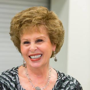 Sue Mixon