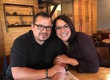 Cesar and Mary Parra.jpg