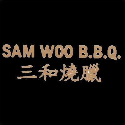 SAMWOO.png
