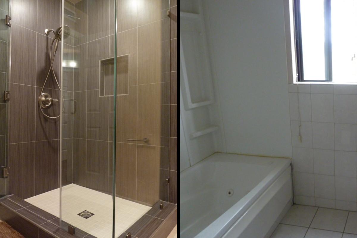 b_bath.jpg