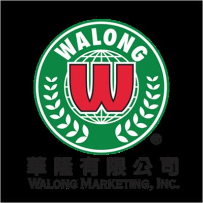 WALONG.png