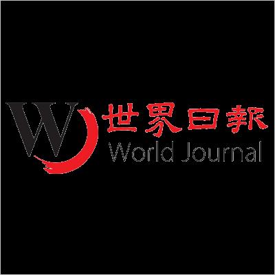 world journal1.png
