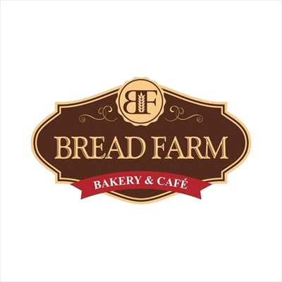 BREAD FARM.png