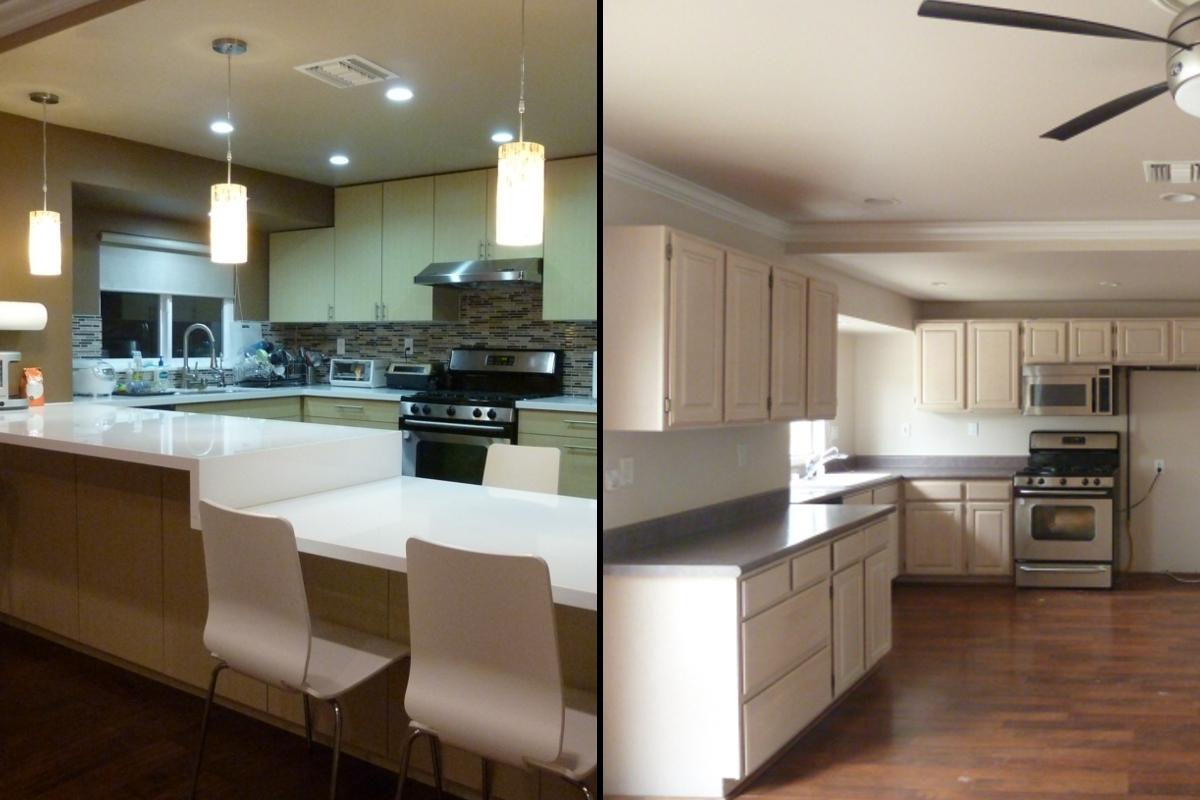 b_kitchen.jpg