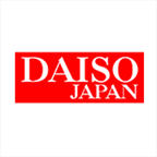 DAISO.png