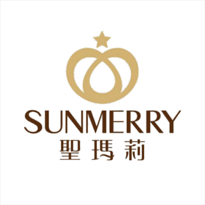 SUNMERRY.png