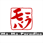 MOMOPARADISE.png