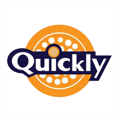 QUICKLY.png