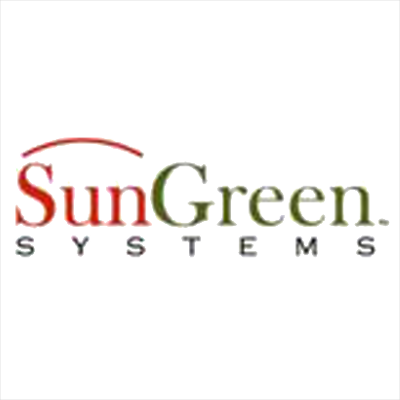 sungreen.png