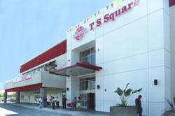 TSS-3A