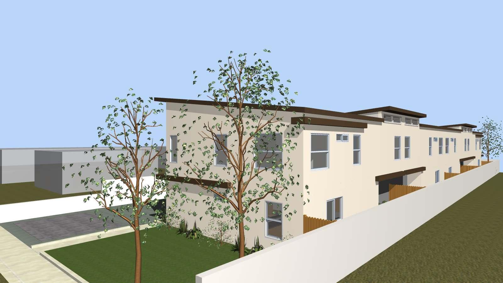 201310-Adelia- View 2 131007.jpg