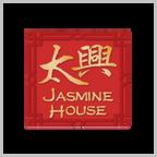 JASMINEHOUSE.png