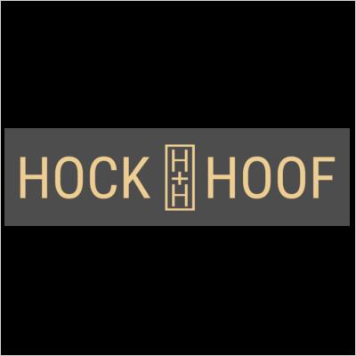 hock&hoof.png