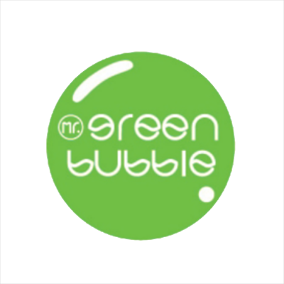 GREENBUBBLE.png